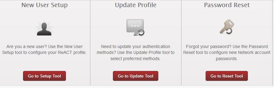 TrojanPass Portal
